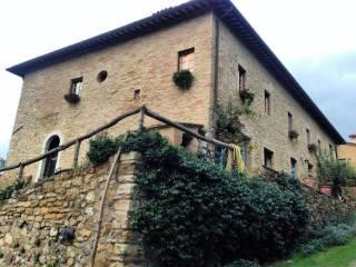 Immobile Vendita San Gimignano