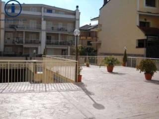 Foto - Trilocale via Campania, Tredici, Caserta