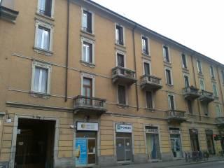 Photo - 2-room flat via Gaetano Casati 19, San Rocco, Monza