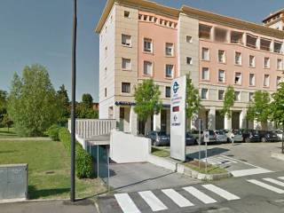 Foto - Box / Garage via Salvo d'Acquisto 6A, San Lazzaro Di Savena