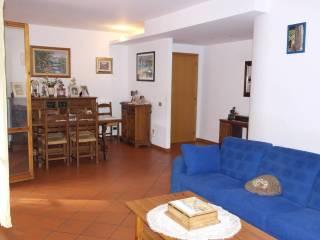 Foto - Appartamento buono stato, piano rialzato, San Polo In Chianti, Greve in Chianti