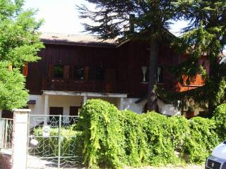 Foto - Villa via dei Villini, Roccaraso