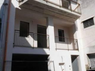 Foto - Casa indipendente via Umberto 58, Mariglianella