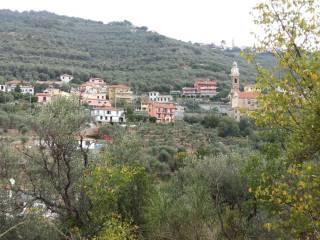 Foto - Rustico / Casale Località Molini 6, Villa Faraldi
