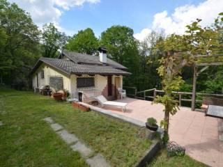 Photo - Single family villa Borgata Saretto, Inverso Pinasca
