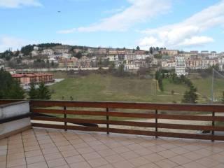 Foto - Trilocale via Vecchia Della Stazione, Campo Di Giove