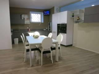 Foto - Appartamento nuovo, piano terra, Pradamano