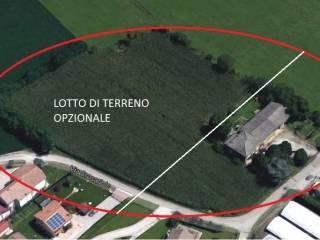 Foto - Rustico / Casale, buono stato, 581 mq, Quinto di Treviso