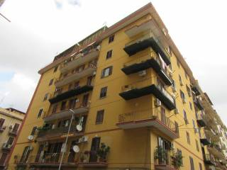 Foto - Bilocale via Pietro Merenda 7, Malaspina, Palermo