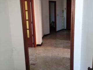 Foto - Quadrilocale buono stato, primo piano, Calamandrana