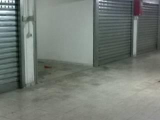 Foto - Box / Garage via Giovan Battista Castaldo 49, Nocera Inferiore
