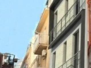 Foto - Quadrilocale nuovo, primo piano, Alcamo