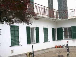 Photo - Country house via Magenta, Morano sul Po