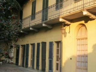 Foto - Rustico / Casale piazza Statuto 3, Oglianico