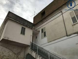Foto - Quadrilocale viale Lincoln 307, San Benedetto, Caserta
