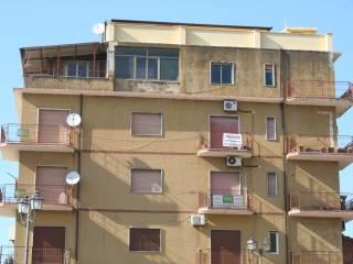 Foto - Appartamento via Giuseppe Garibaldi, Soriano Calabro