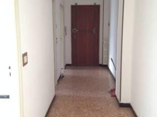 Foto - Quadrilocale da ristrutturare, primo piano, Nizza Monferrato