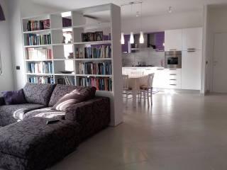 Foto - Appartamento via Eugenio Montale 1, Roccafluvione