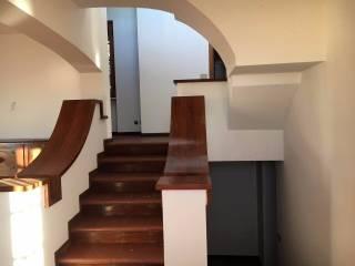 Foto - Appartamento via Sessarego, Sessarego, Bogliasco