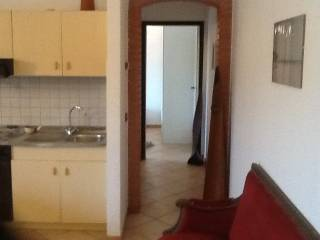 Foto - Rustico / Casale vicolo Muzza 23, Albignano, Truccazzano