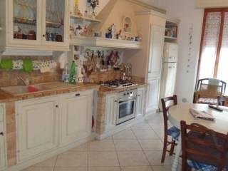 Foto - Appartamento ottimo stato, primo piano, Cecina