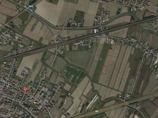 Foto - Terreno agricolo in Vendita a Vigonza