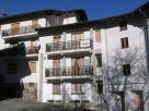 Appartamento Vendita Challand-Saint-Anselme