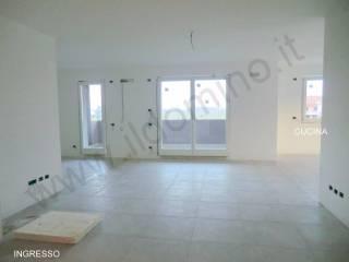 Foto - Appartamento via Verdi, San Giacomo, Albignasego