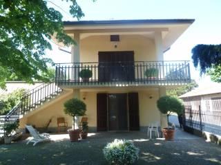 Foto - Villa Strada Provinciale 51 77, Altavilla Monferrato
