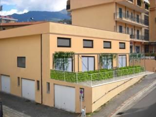 Immobile Vendita Vallo della Lucania