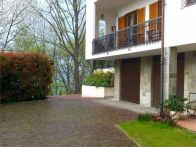 Foto - Appartamento via dei Colli, Pino Torinese
