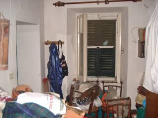 Foto - Casale via Scansanese 2, Manciano