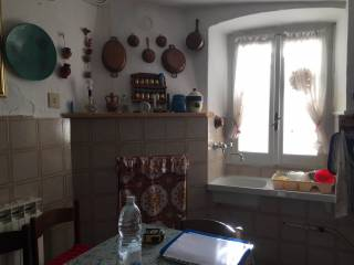 Foto - Quadrilocale Borgo Santa Barbara, Villa, Carpeneto