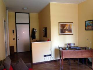 Foto - Bilocale via Tremana 3, Monterosso, Bergamo