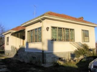 Foto - Villa unifamiliare via I° Maggio 1351, Luserna San Giovanni
