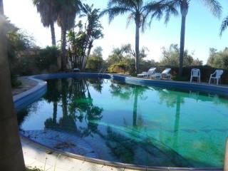 Foto - Villa unifamiliare, buono stato, 174 mq, Alliste