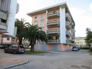Foto - Appartamento via Torrente Piomba 5, Montesilvano