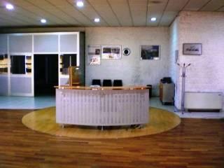 Immobile Affitto Cava Manara