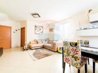 Foto - Casa indipendente 115 mq, ottimo stato, Castelplanio