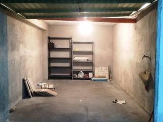 Foto - Box / Garage via Quinto Aurelio Simmaco 31, Formia