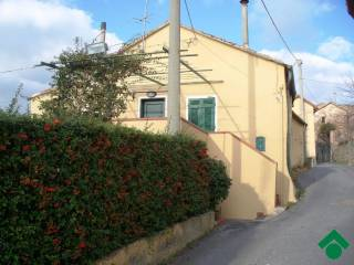 Foto - Quadrilocale via cassisi, 225, Cassisi, Celle Ligure