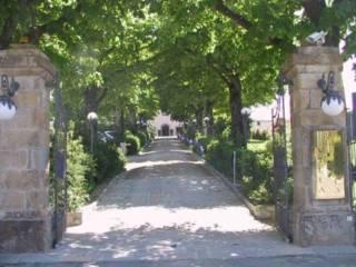 Foto - Rustico / Casale viale Antonio Gramsci 113, Gambassi Terme