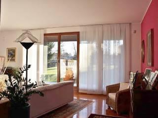 Foto - Villa, ottimo stato, 270 mq, Bisuschio