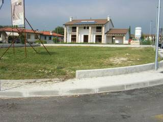 Foto - Terreno edificabile residenziale a Fonte