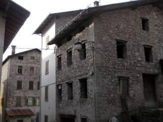 Foto - Rustico / Casale via San Giacomo 10, Vico, Forni Di Sopra