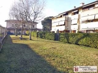 Foto - Trilocale ottimo stato, primo piano, Monvalle