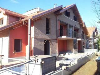 Foto - Quadrilocale via ASTI, Gassino Torinese