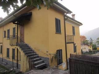 Foto - Casa indipendente via al Crotto 15, Bellagio