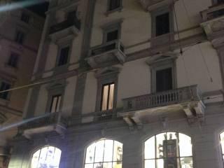 Foto - Palazzo / Stabile via piazza SanALESSANDRO, Duomo, Vittorio Emanuele, Milano