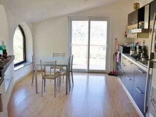 Foto - Villa, nuova, 140 mq, Itri